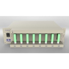 Battery testing system-CT3001C